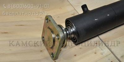 143-8603023 гидравлический цилиндр КАМАЗ