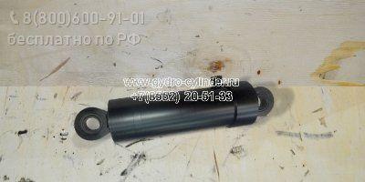 43255-8603010 гидравлический цилиндр КАМАЗ