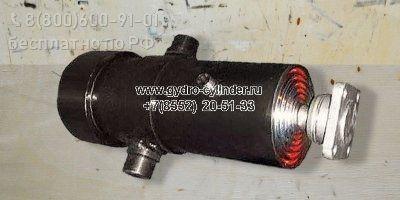 452802-8603010 гидравлический цилиндр КАМАЗ
