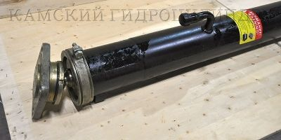 5511-8603010 гидравлический цилиндр КАМАЗ