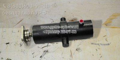 55112-8603010-М гидравлический цилиндр КАМАЗ