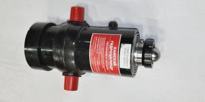 6501-8603510 гидравлический цилиндр МАЗ