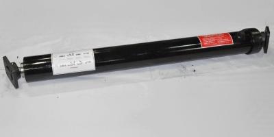 65115-8603010-32 гидравлический цилиндр КАМАЗ