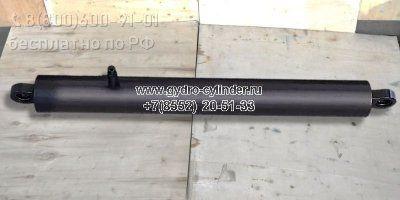 6520-8603010-10 гидравлический цилиндр КАМАЗ