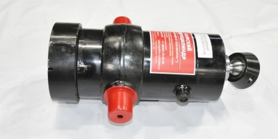 6520-8603010-06 гидравлический цилиндр КАМАЗ