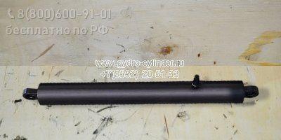 65201-8603010 гидравлический цилиндр КАМАЗ