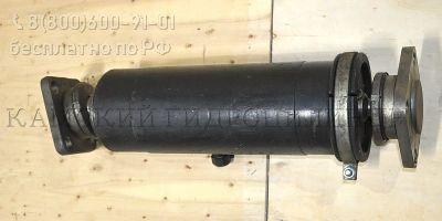 8560-8603010 гидравлический цилиндр НЕФАЗ