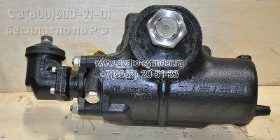 Гидроусилитель руля RBLC700V717-078