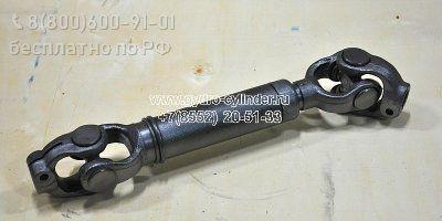 Вал карданный 5320-3422010