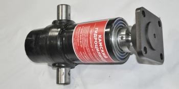 45143-8603010 гидравлический цилиндр КАМАЗ