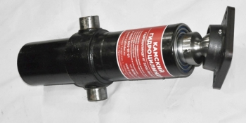 55102-8603010-01 гидравлический цилиндр КАМАЗ