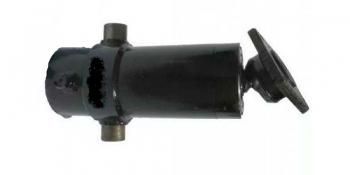 55112-8603010 гидравлический цилиндр КАМАЗ