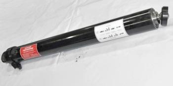 5516-8603510 гидравлический цилиндр МАЗ