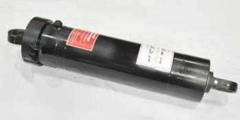 55165-8603510 гидравлический цилиндр МАЗ