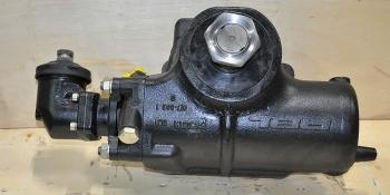 Гидроусилитель C-500 V 715-067