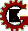 Камский гидроцилиндр